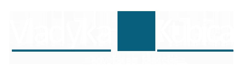 AK Vladyka